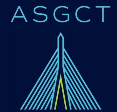 ASGCT 2020 Abstract:Lentiviral Gene Therapy of Hemophilia A: Expression and Functional Comparison of Universal and Tissue-specific Promoters